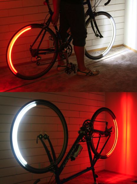 24 Best Bicycles Images On Pinterest Bicycling Biking And Bicycles