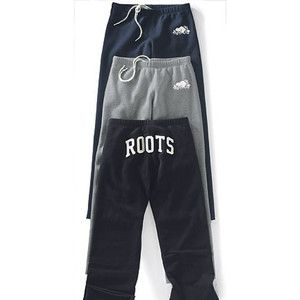 roots sweatpants - Google Search