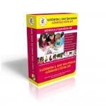 İlköğretim 2. Sınıf Tüm Dersler Görüntülü DVD Seti http://www.goruntulumarket.com/