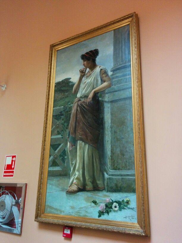 Ayto de Sevilla