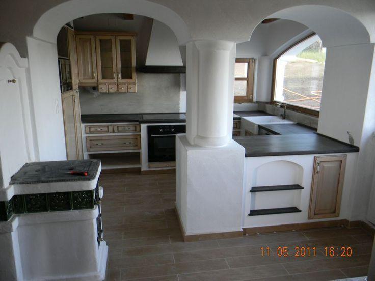 épített konyha ytong - Google keresés Konyhák Pinterest - nobilia küchen preisliste