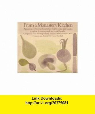 more practical c++ books pdf