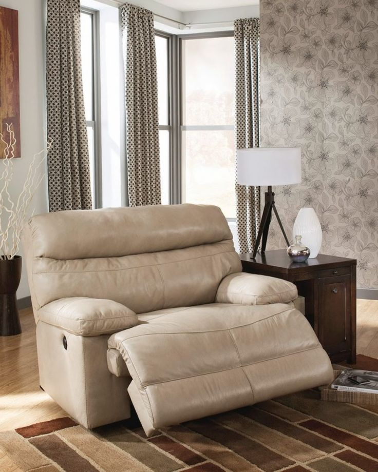 Best 20 Small Recliners Ideas On Pinterest Small Living