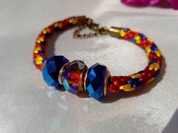Ladies bracelet fashion bracelet gift for her ladies