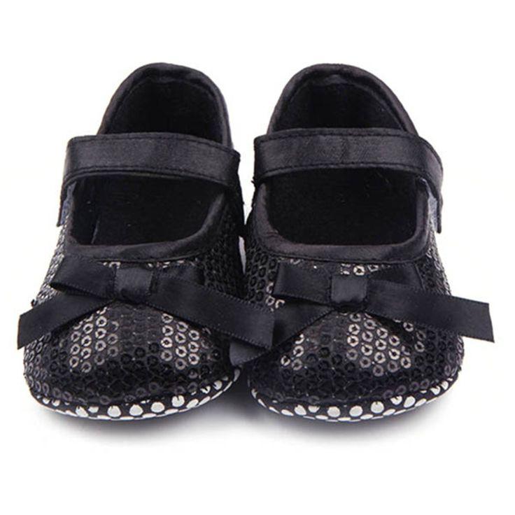 $1.76 (Buy here: https://alitems.com/g/1e8d114494ebda23ff8b16525dc3e8/?i=5&ulp=https%3A%2F%2Fwww.aliexpress.com%2Fitem%2FSweet-Baby-Girl-Bowknot-Bling-Sequin-Shoes-Infant-Velcro-Prewalker-Toddler-Shoes-0-12M%2F32512269426.html ) Sweet Baby Girl Bowknot Bling Sequin Shoes Infant Prewalker Toddler Shoes 0-12M for just $1.76