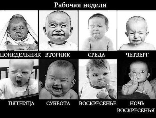 Фотографии Ольги Поповой