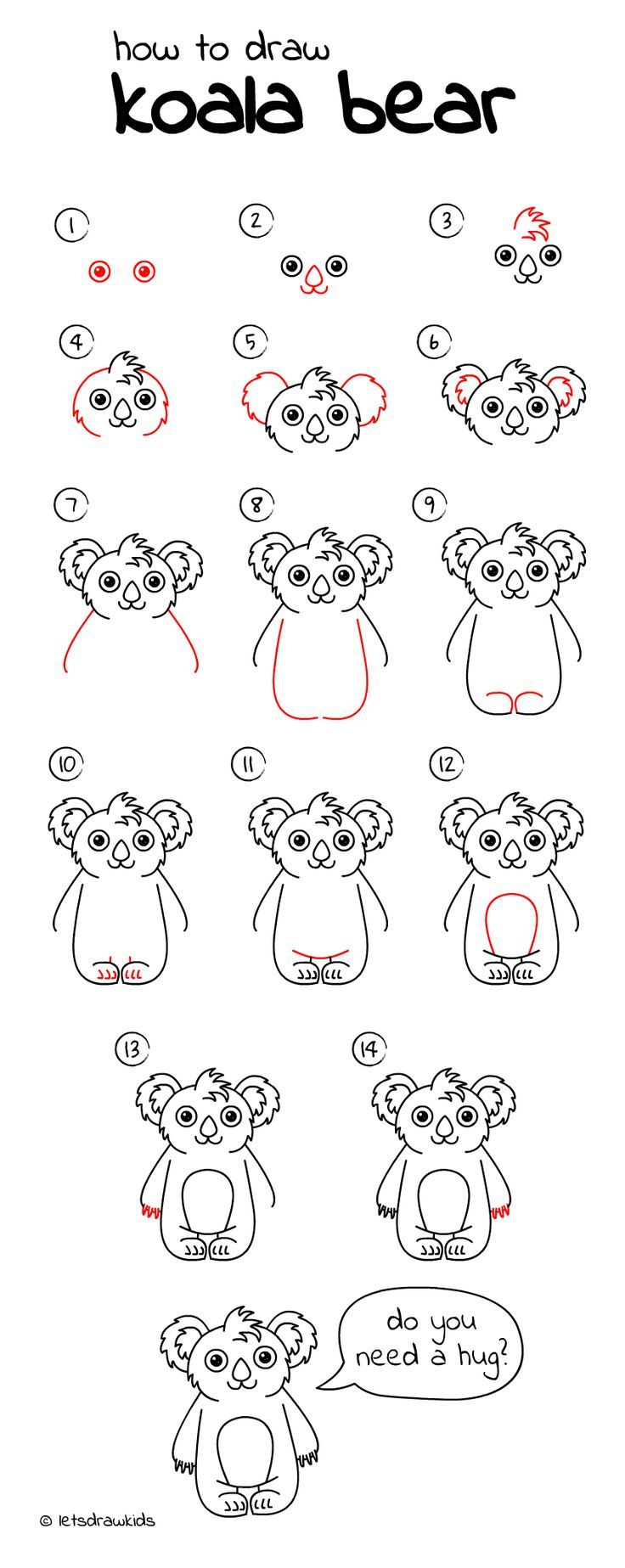 best Doaws images on Pinterest  Childrenus books Dog drawings
