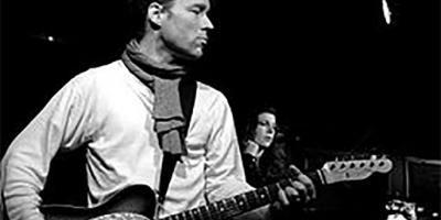 Alan Sparhawk – Low – 1995 | Guitar.com