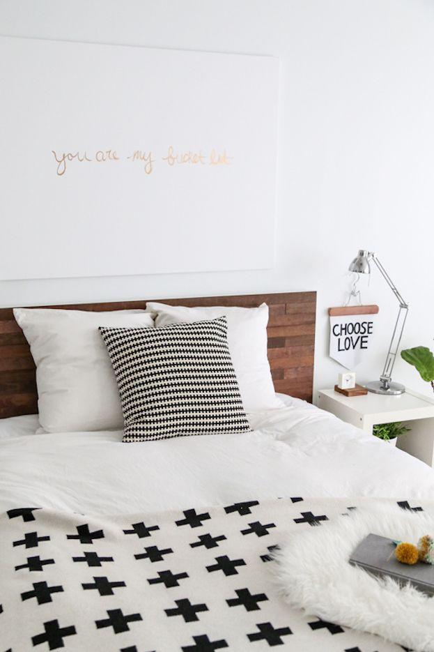ikea home planner slaapkamer ~ pussyfuck for ., Deco ideeën