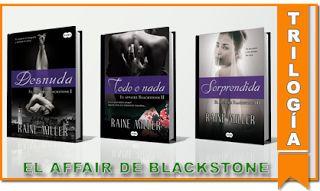 SexFrodisia tu sexshop en casa: EL AFFAIRE BLACKSTONE ...RAINER MILLER