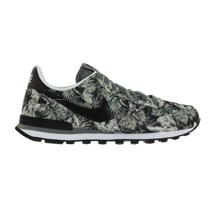 Nike Internationalist (682912-001)
