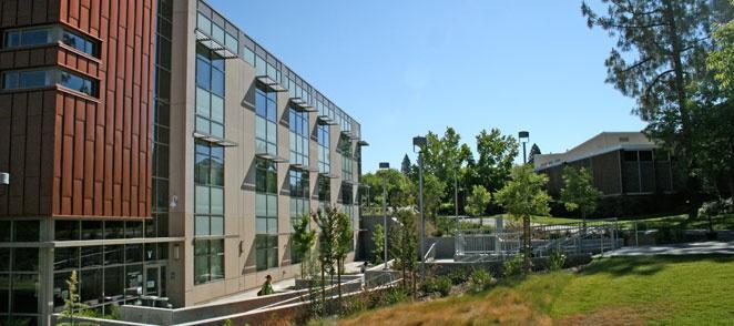 Sierra College~