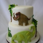 Specialty Cakes & Cupcakes – Jessicas Cakes, boutique, creative cake shop in Minneapolis, MN