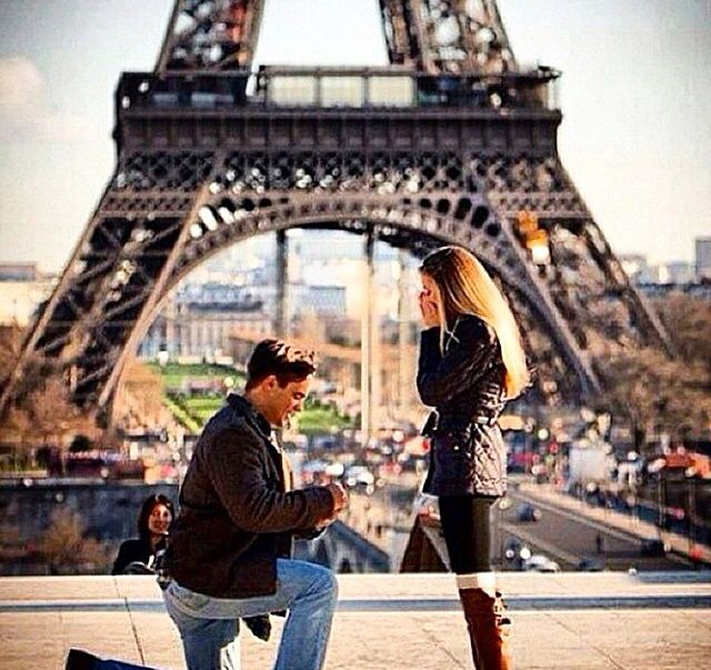DREAM PROPOSAL