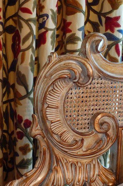 Проект Берендеево царство от Натальи Ломейко по мотивам теремов и картин Ивана Билибина - Дизайн интерьеров | Идеи вашего дома | Lodgers