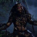 Thomas Jane reveals first plot details for Shane Blacks The Predator