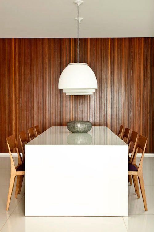 modern architecture,Brazil,interior design