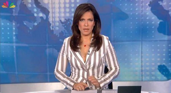 Ελένη Τσαγκά