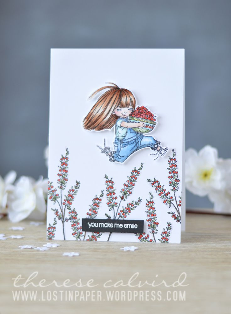 Penny Black—lostinpaper-penny-black-bowl-of-snippets-birds-blooms-card-video-1