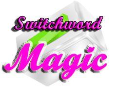Switchwords