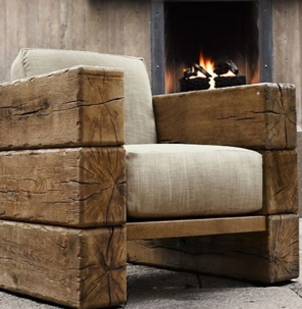 25 best ideas about rustic couch on pinterest sofa for