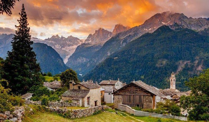imágenes-y-fotografías-de-Suiza-paisajes-de-Europa-Alpes-Suizos-Montañas-Nevadas-Invierno-Nieve-Ríos-Cascadas-Europe-Switzerland-photos-43
