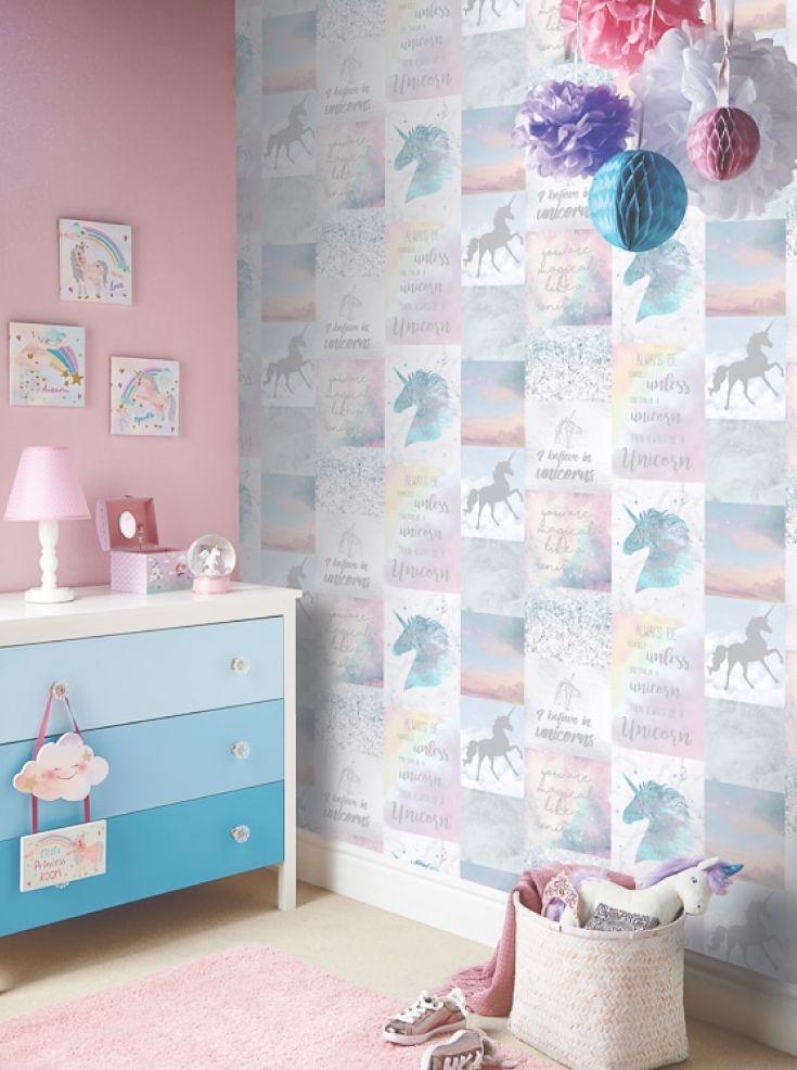 Best 25 Unicorn Bedroom Ideas On Pinterest Unicorn