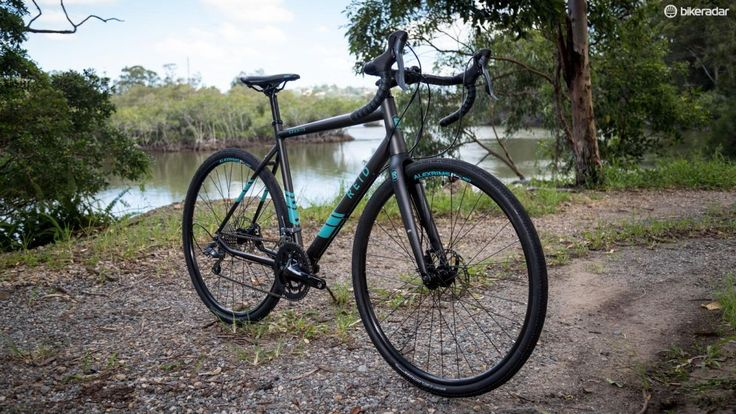 Cheap road bikes have become increasingly capable in recent years. As groupsets have become ever more affordable and more direct-sales