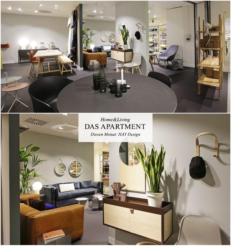 15 best hay partners images on pinterest hay berlin and berlin germany. Black Bedroom Furniture Sets. Home Design Ideas