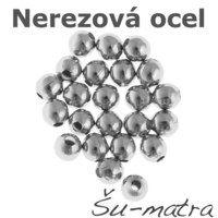 komponenty 304 a 316L / Zboží prodejce Šu-matra | Fler.cz