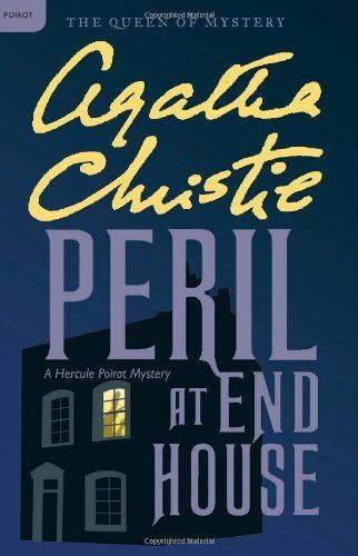 Peril at End House: A Hercule Poirot Mystery (Hercule Poirot Mysteries) by Agatha Christie, http://www.amazon.com/dp/0062074024/ref=cm_sw_r_pi_dp_SP6Fpb0AJ2Y6V