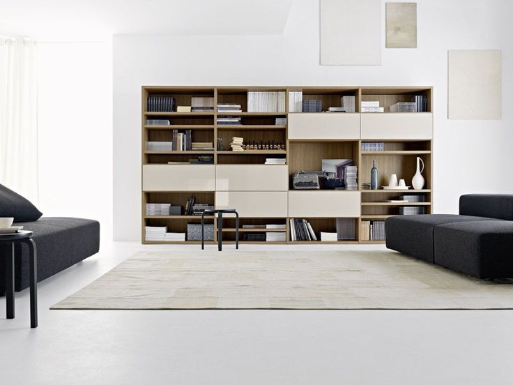 1000+ Images About Living Room Storage On Pinterest   White Tv