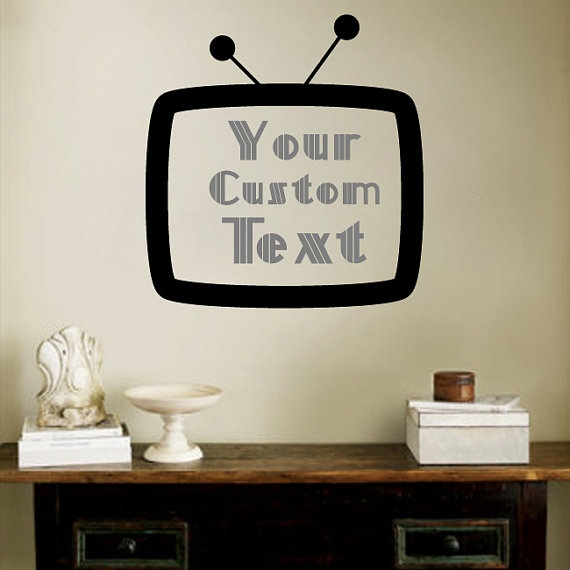 Custom Vinyl Wall Decals And Graphics Stahls Wall Art