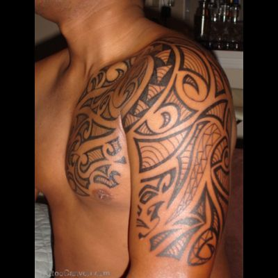 17 best ideas about indian tribal tattoos on pinterest native american tattoos tribal wolf. Black Bedroom Furniture Sets. Home Design Ideas
