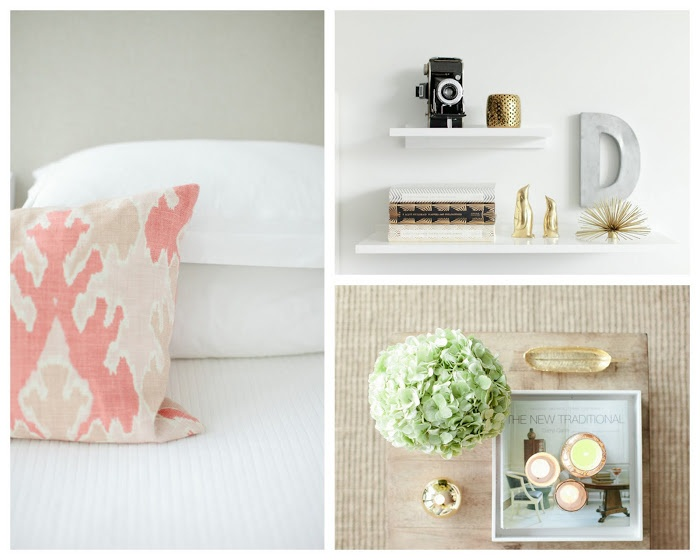 Chic Geek Home Decor Home Pinterest