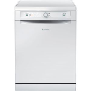 Modern, spacious and efficient, the Hotpoint Experience FDEB10010P Freestanding Dishwasher offers you fantastic programme choice and flexibility. It has been rated A+ for its energy efficiency and A for its dry and wash performances. - See more at: http://on.coop/1uIRbrm