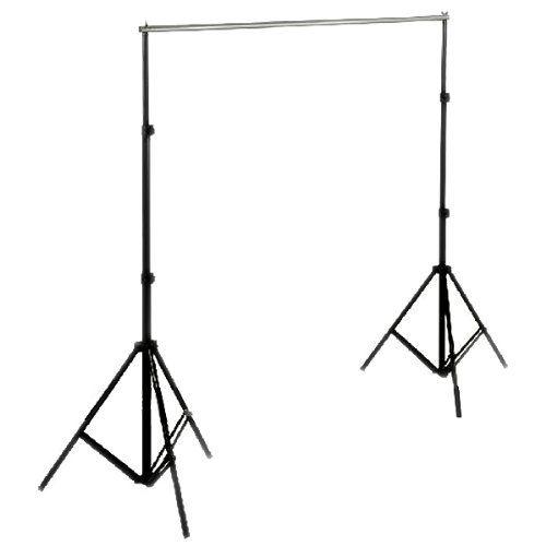 RPGT® 2 x 2,8 m Fotostudio Set Hintergrundsystem Foto stu... https://www.amazon.de/dp/B00EABR42W/ref=cm_sw_r_pi_dp_x_0LSsyb6237E6V