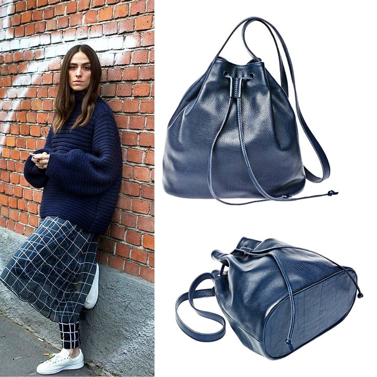 www.lull.com.pl  #lullbags #italian #leather#buck #luxury #blue #style #navy #vogue #onlineshopping #worldshipping #desing #handmade #shopping #fashionaddict #streetfashion #fashionlover