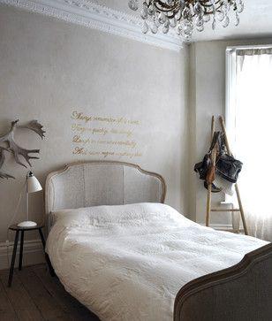 236 best schlafzimmer / bedroom images on pinterest | bedrooms