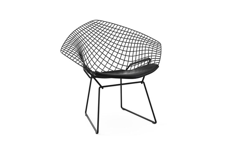 Limeline | Bertoia  http://limeline.co.za/product-category/outdoor-furniture/