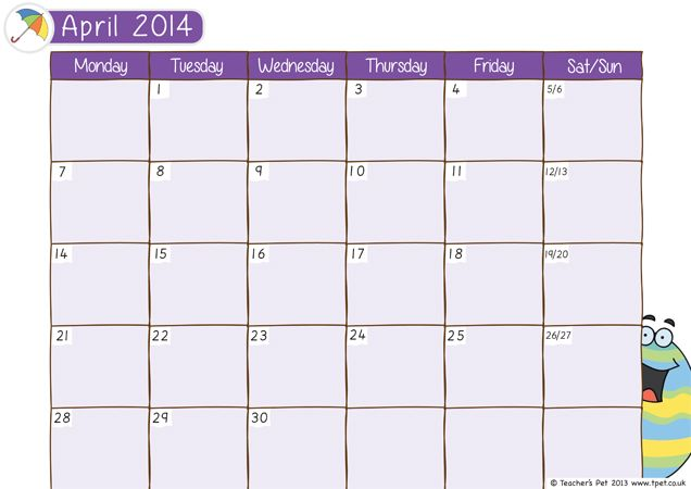 Calendar Ideas Key Stage : Best editable resources images on pinterest classroom