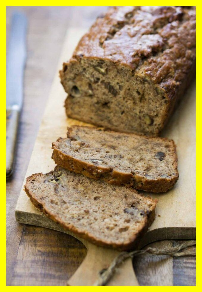 122 Reference Of Best Buttermilk Banana Bread Recipe In 2020 Buttermilk Banana Bread Banana Bread Banana Bread Recipes