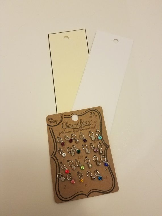 Custom Bookmark jeweled custom bookmarks traditional