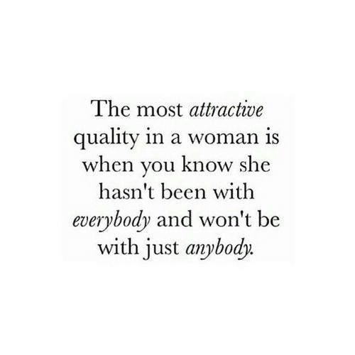 Relationship Quotes For Women: Best 25+ Classy Women Quotes Ideas On Pinterest