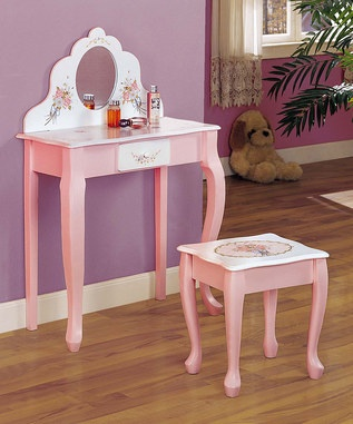 Once Upon a Time: Fanciful Furnishings | Daily deals for moms, babies and kids