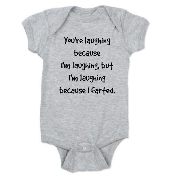 Best 25+ Boys shirts ideas on Pinterest | Kids shirts ...