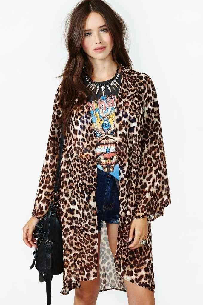 213 best Kimono images on Pinterest | Kimono style, Ponchos and ...