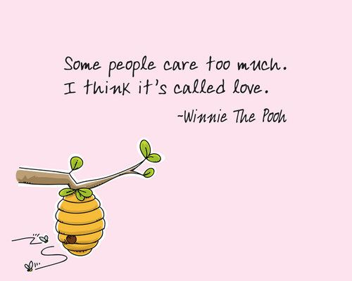 17 best Pooh is much smarter than I am images on Pinterest | Pooh ...