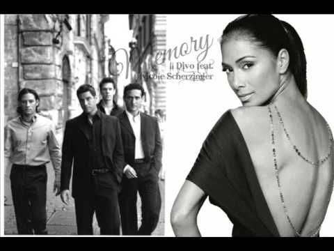 60 best images about il divo on pinterest recital the impossible and unchained melody - Il divo unchained melody ...