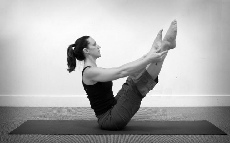 Respiración, Control, Concentración, Estabilidad y Centralizacion los 5 pilares del Pilates.